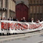 manif-antifasciste-10-avril-2010-pcx-56-7453