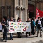 manif-antifasciste-10-avril-2010-pcx-56-7454
