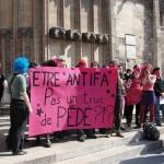 manif-antifasciste-10-avril-2010-pcx-56-7455