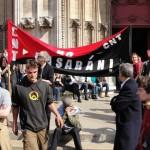 manif-antifasciste-10-avril-2010-pcx-56-7456