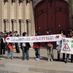 manif-antifasciste-10-avril-2010-pcx-56-7458