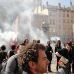 manif-antifasciste-10-avril-2010-pcx-56-7459