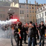 manif-antifasciste-10-avril-2010-pcx-56-7460