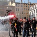 manif-antifasciste-10-avril-2010-pcx-56-7460