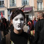 manif-antifasciste-10-avril-2010-pcx-56-7461