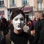 manif-antifasciste-10-avril-2010-pcx-56-7461