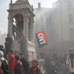 manif-antifasciste-10-avril-2010-pcx-56-7462