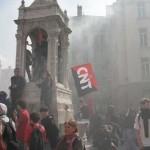 manif-antifasciste-10-avril-2010-pcx-56-7462