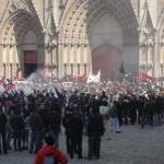 manif-antifasciste-10-avril-2010-pcx-56-7463