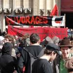 manif-antifasciste-10-avril-2010-pcx-56-7464
