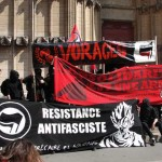 manif-antifasciste-10-avril-2010-pcx-56-7465