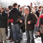 manif-antifasciste-10-avril-2010-pcx-56-7466