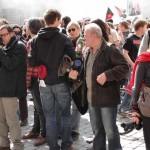 manif-antifasciste-10-avril-2010-pcx-56-7466