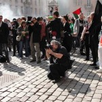manif-antifasciste-10-avril-2010-pcx-56-7468