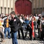 manif-antifasciste-10-avril-2010-pcx-56-7469