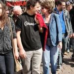 manif-antifasciste-10-avril-2010-pcx-56-7472