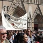 manif-antifasciste-10-avril-2010-pcx-56-7473