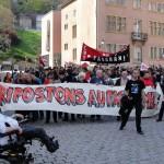 manif-antifasciste-10-avril-2010-pcx-56-7474