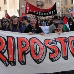 manif-antifasciste-10-avril-2010-pcx-56-7475