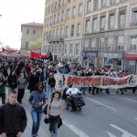 manif-antifasciste-10-avril-2010-pcx-56-7476