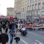 manif-antifasciste-10-avril-2010-pcx-56-7476
