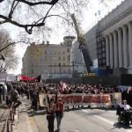 manif-antifasciste-10-avril-2010-pcx-56-7477
