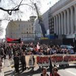 manif-antifasciste-10-avril-2010-pcx-56-7478