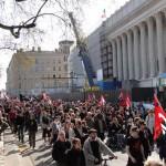 manif-antifasciste-10-avril-2010-pcx-56-7479