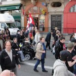 manif-antifasciste-10-avril-2010-pcx-56-7480