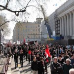 manif-antifasciste-10-avril-2010-pcx-56-7481