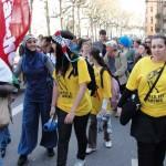 manif-antifasciste-10-avril-2010-pcx-56-7484