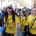 manif-antifasciste-10-avril-2010-pcx-56-7485