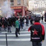 manif-antifasciste-10-avril-2010-pcx-56-7488