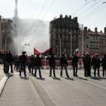 manif-antifasciste-10-avril-2010-pcx-56-7494