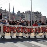manif-antifasciste-10-avril-2010-pcx-56-7495