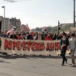 manif-antifasciste-10-avril-2010-pcx-56-7496