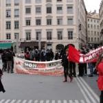 manif-contre-les-expulsions-mars-2010-6771