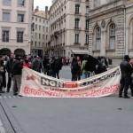 manif-contre-les-expulsions-mars-2010-6772