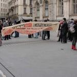 manif-contre-les-expulsions-mars-2010-6773