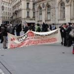 manif-contre-les-expulsions-mars-2010-6774