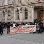manif-contre-les-expulsions-mars-2010-6776
