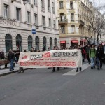 manif-contre-les-expulsions-mars-2010-6781