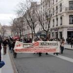 manif-contre-les-expulsions-mars-2010-6782