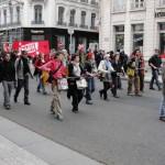 manif-contre-les-expulsions-mars-2010-6783