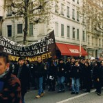 manifestation-dacembre-1995-01