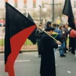 manifestation-décembre-1995-03