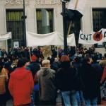 manifestation-décembre-1995-04