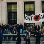 manifestation-décembre-1995-05