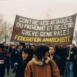 manifestation-décembre-1995-06