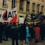 manifestation-décembre-1995-09